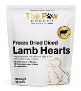 lamb_hearts.jpg