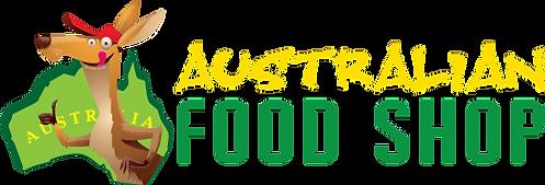 Australian Food Store logo.png