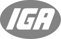 IGA-Gray.png
