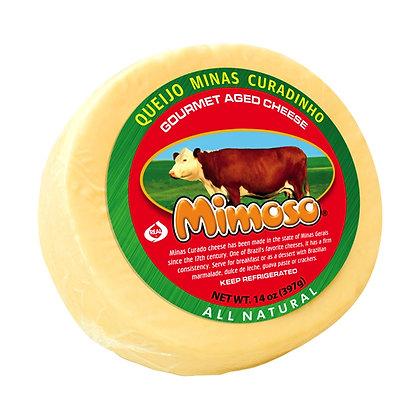 MIMOSO - AGED CHEESE / CURADINHO