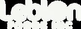 Leblon Logo_white.png