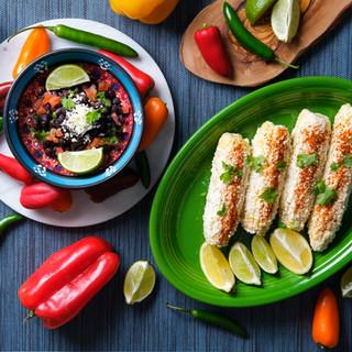 Leblon Foods Inc. - Delicious Dining