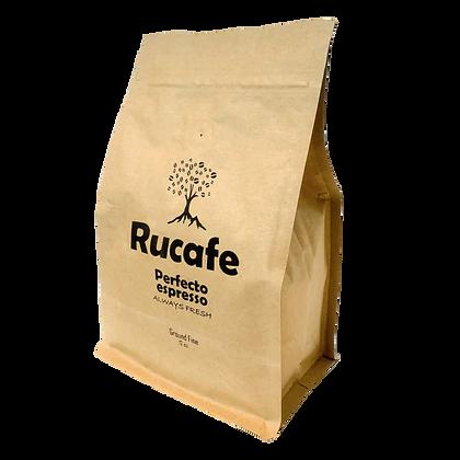 RUCAFE - PERFECTO ESPRESSO