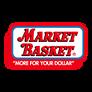 Market-Basket-Logo220.png