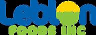 Leblon Logo.png