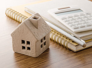 Estate Planning Lawyers Seminole FL.jpg