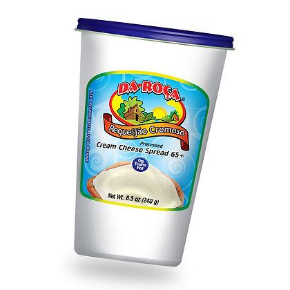 DA ROCA - CREMOSO / GLASS JAR