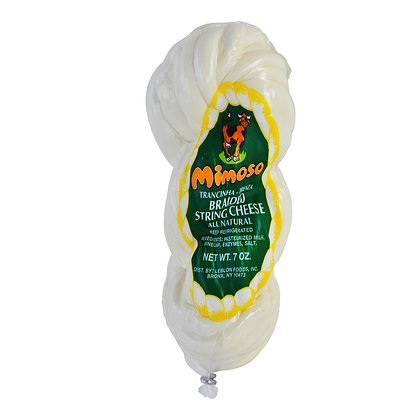 MIMOSO - STRING CHEESE