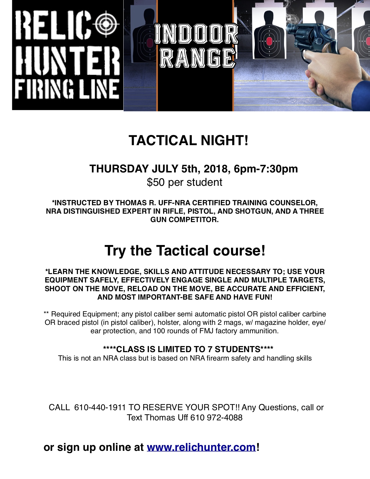 tacticalnight