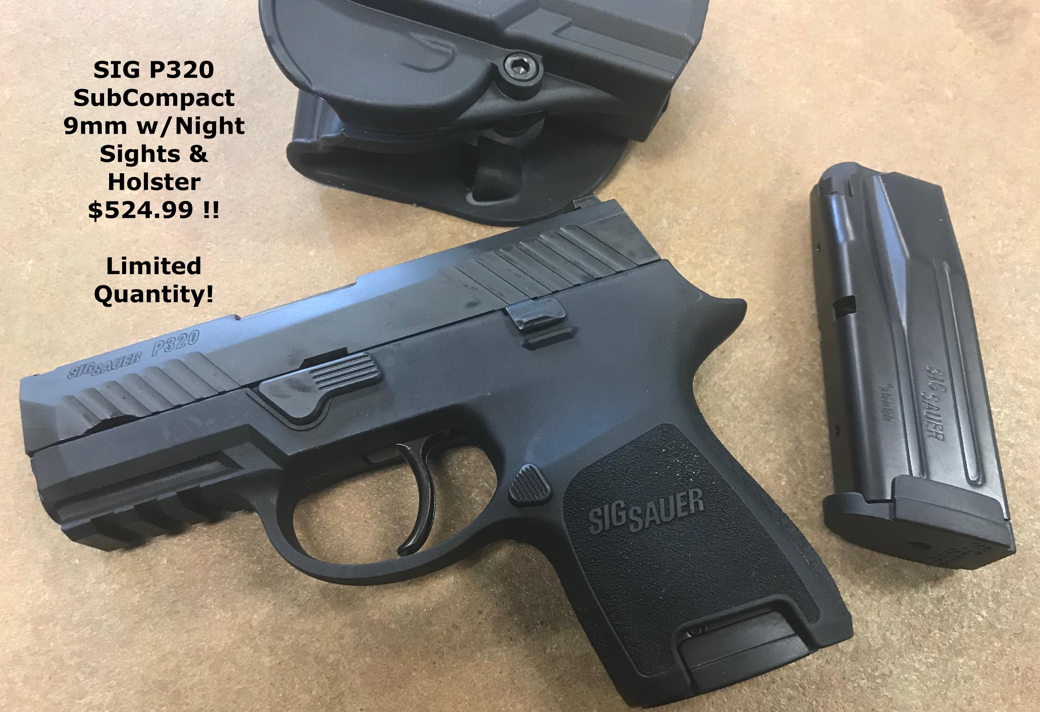 p320sale