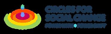 Circles for Social Change - Logo-01.png
