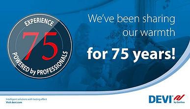 75 years.jpg