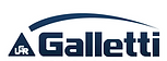 Galletti logo.png