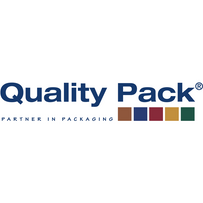 qualitypack-logo-1.png