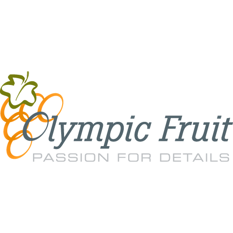 olympic fruit try1.png