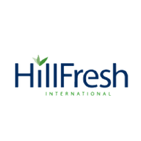 Hillfresh try1.png