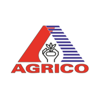 agrico try1.png
