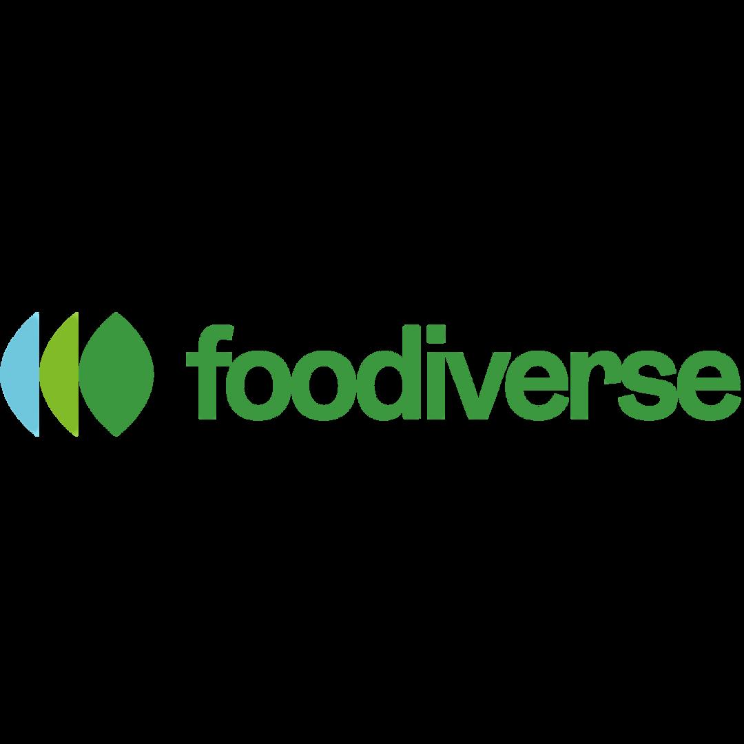 Foodiverse-Main-Logo-main try2.png