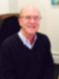 Dr David Klein