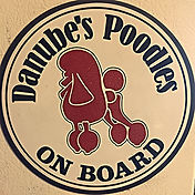 My Team | Www.danubepoodles.com | United States