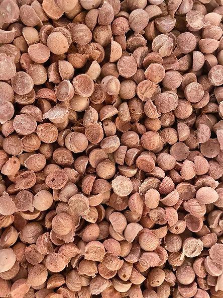 Freeze Dried Training Bites