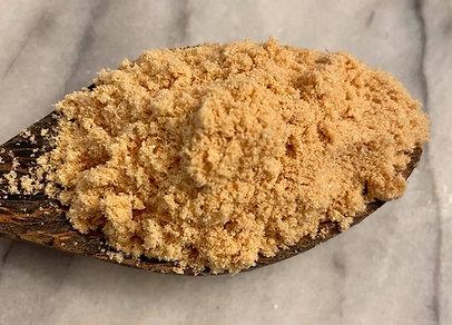 Freeze Dried Bone Broth