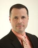 RodRochowiak, Agent Concierge Services, Keller Williams Capital Properties