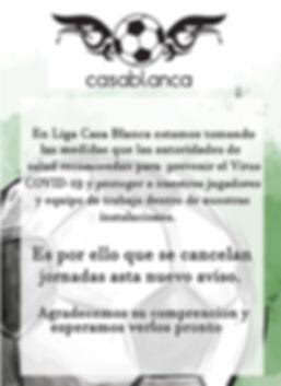 Formato de cancelacion covid-19.jpg
