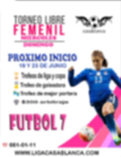 FLYER FEMENIL.jpg