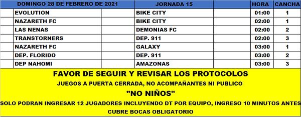 Rol LF Domingo J15 (26-2-2021).png