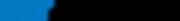 LEACH International_Logo.png