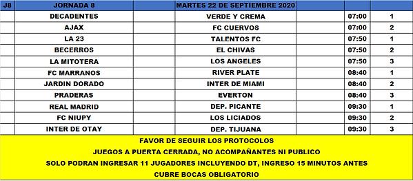 Rol Martes J8 (22-9-2020).png