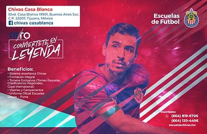 Chivas-casa-blanca-flyer-1-1.jpg