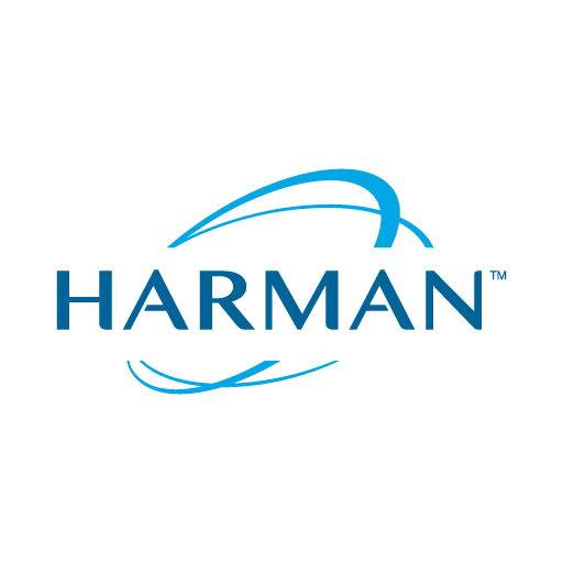 harman-logo-preview.png