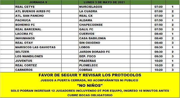 Rol Lunes J9 Torneo 2021 (3-5-2021).png