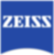761px-Zeiss_logo.svg.png