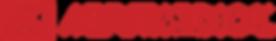 Merit-Logo-Red-2015-CMYK_hi-res.png