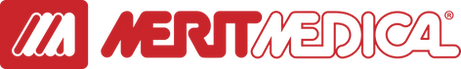 Merit-Logo-Red-2015-CMYK_hi-res.png