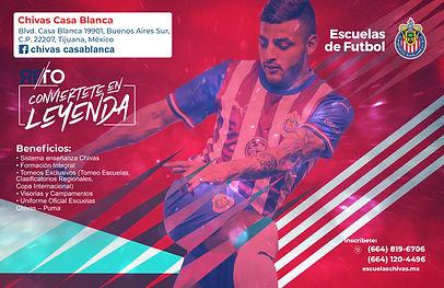 Chivas-casa-blanca-flyer-1-2.jpg