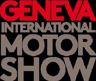 logo_Geneve_201901.png