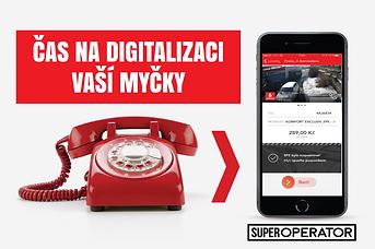 Čas_digitalizace_myčky.png
