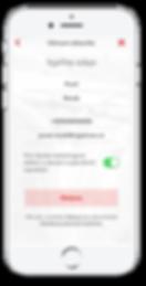 Aplikace vytvoření účtu.PNG