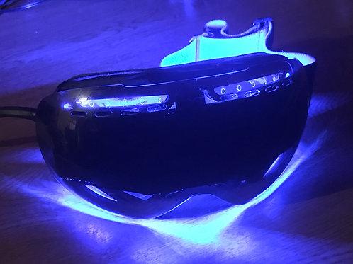 Inner Light Harmonics Dreaming Goggles