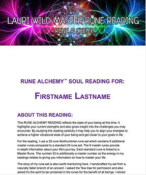 SOUL READING.jpg