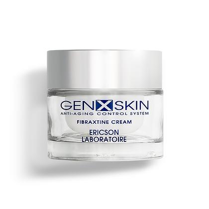 Genxskin - Fibraxtine Cream - Comfort Cream 50ml