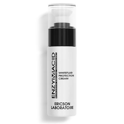 Enzymacid - Whitefluid - Protective Cream 50ml
