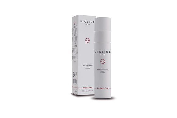 Proceutics / SOS Recovery Cream - 50ml
