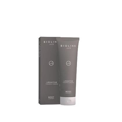 Body Concept / Lipoactive Thermo Cream -  250ml