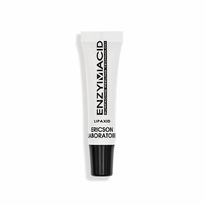 Enzymacid - Lipaxid - Lip Contour 15ml