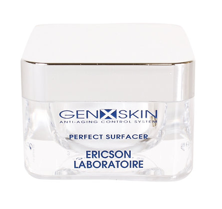 Genxskin - Perfect Surfacer Resurfacing Peel 50ml
